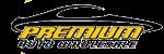 premium_auto_wholesale