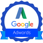Adwords-Audit-Logo