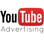 youtube-ads-management-services