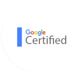 we-are-google-certified