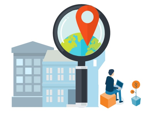 about-local-seo