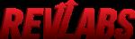 rev-labs-logo.png